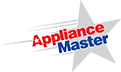 Appliance Master - News, Tips and Videos