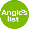Angie's List image